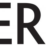 Le_Méridien_logo_white_bg-od5g5kfeywef8staykki0ehw0jtpfmgeo8zlmn349o