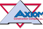 axiomconstruction_logo-150x100