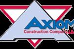 axiomconstruction_logo-150x100