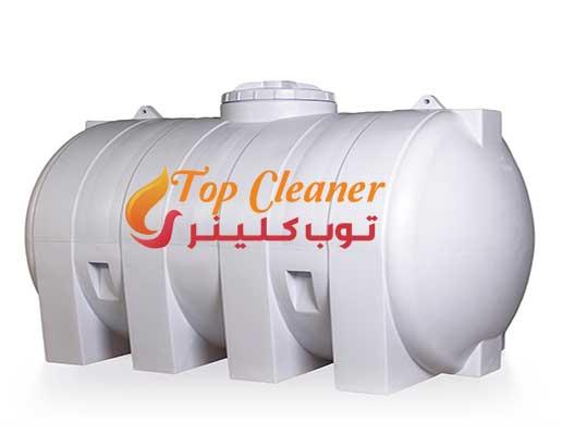 تنظيف-خزانات-المياه