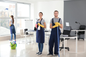 شركة تنظيف منازل بالاسكندرية