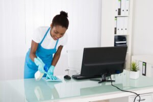 شركة تنظيف منازل بالتجمع الخامس