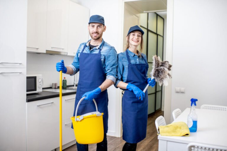 افضل شركة تنظيف منازل في الهرم