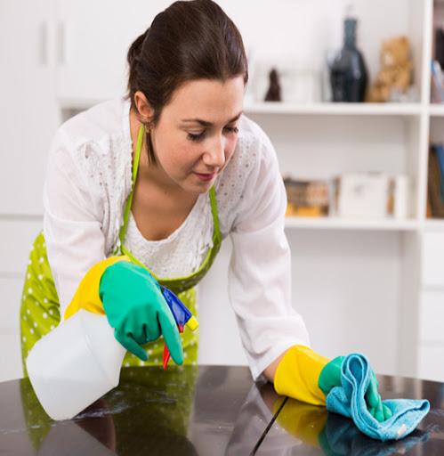 افضل شركة تنظيف منازل في مدينتي