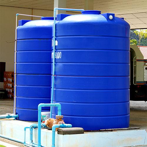 شركة تنظيف خزانات المياه بالاسكندرية