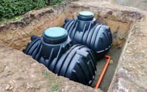شركة تنظيف خزانات المياه فى الجيزة